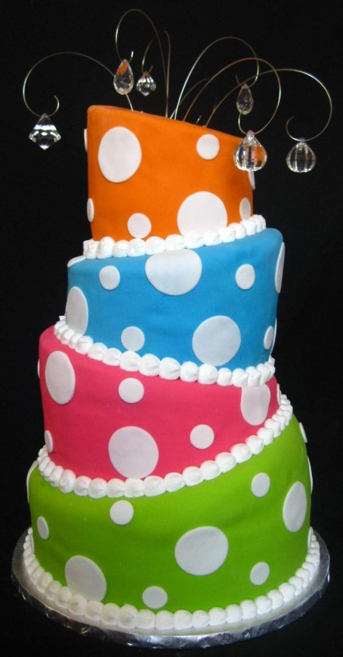 colorful cakes jeeyeun 39 s color strategies. Black Bedroom Furniture Sets. Home Design Ideas